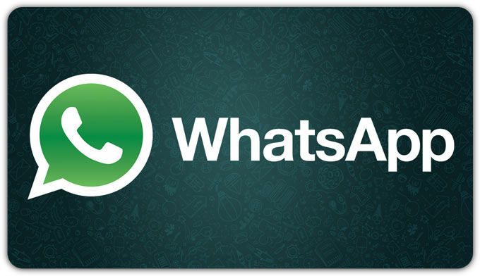 Download Watsup for all phones  How to install the program