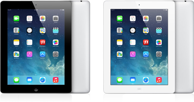 The latest update for ipad mini  IPad firmware  How to flash